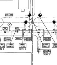 Fire Detection & Fire Protection Systems Design